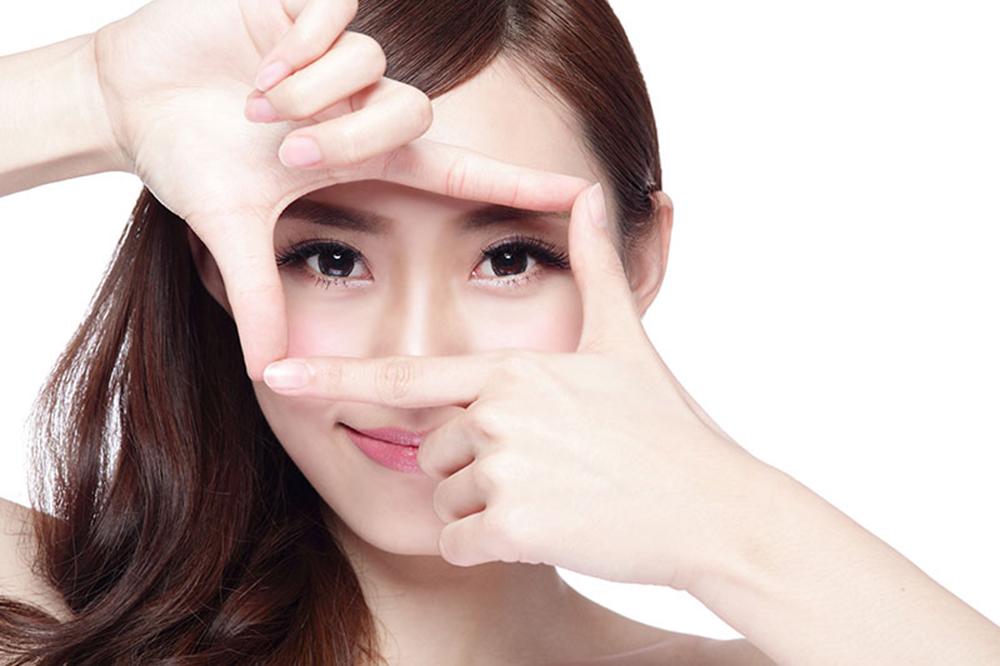 skin care (35).jpg